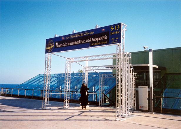 2002 Monte carlo 02