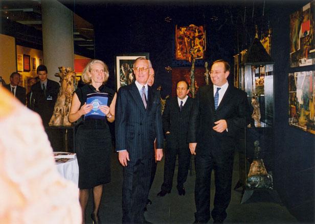 2002 Monte carlo 04