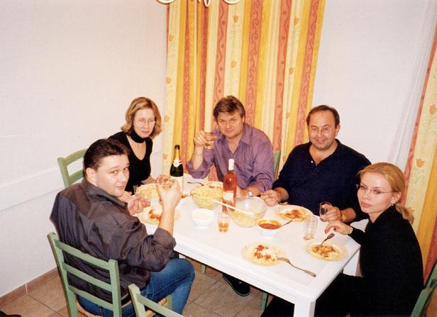 2002 Monte carlo 08