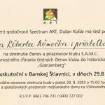 2003-Sfaranie-BS-pozvanka