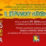 2005 2 Stiavnicky Tajch