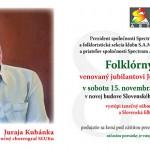 pozvanka_SLUK_2008.indd