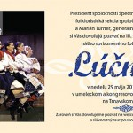 2011-Lucnica-pozvanka-29.5
