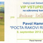 2012-Hammel-Pocta-rakovi-riecnemu