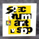 2012 SPP katalog