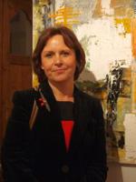 Alexiova