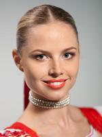 Barbora%20Palovicova