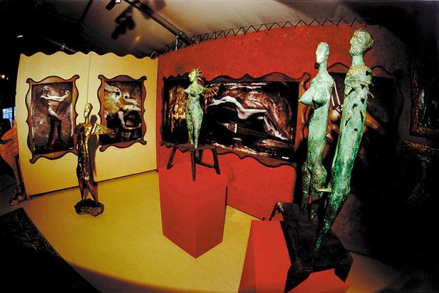 Expozicia 2000 05