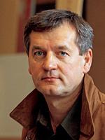 Ivan-Pavle-portret