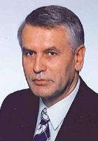 Josef_Klinko