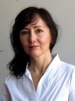 JuliaPiackova
