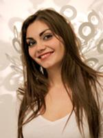 Maria_Balazova