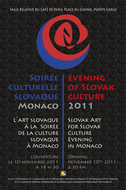 Monaco poster 80x120cm.indd