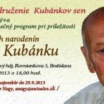 Pozvanka-Pocta-Jurajovi-Kubankovi