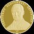 Zlatá medaila prezidenta SR