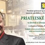 Schuster-pozvanka-80