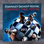 Stiavnicky-sach-2012