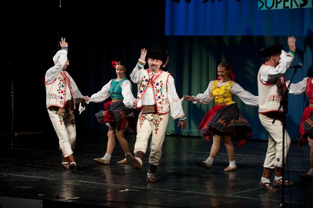 Superstari 13.4.2012-foto M. Krupcik 3