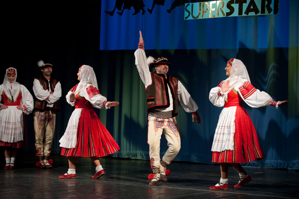 Superstari 13.4.2012-foto M. Krupcik 5