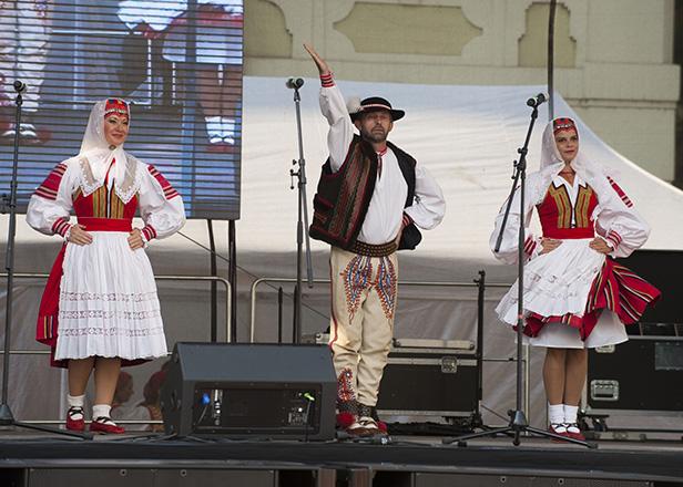 ULUV 2.9.2012-foto M. Krupcik