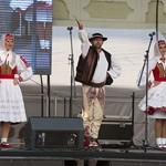 ULUV 2.9.2012-foto M. Krupcik_titul