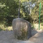 fotka01