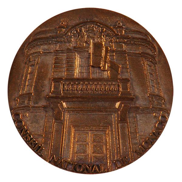 medaila-monaco