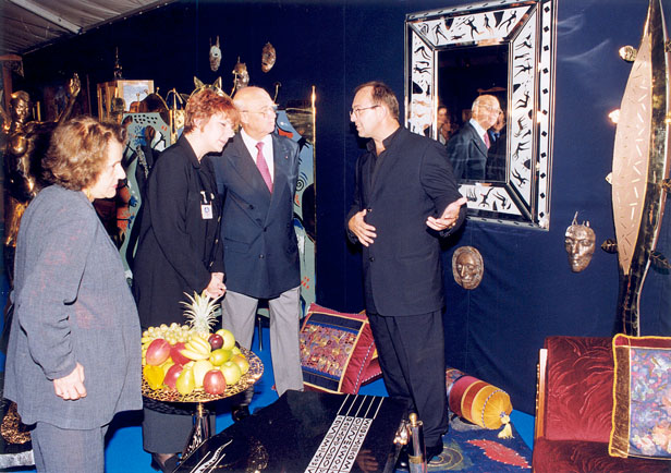monaco 1999 06