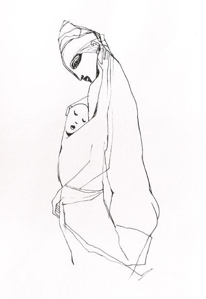 pavle17