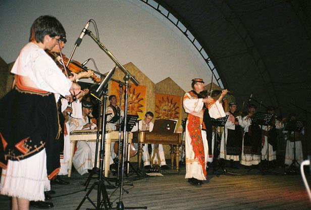 stiavnica_2006