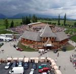 zacina-festival-vychodna